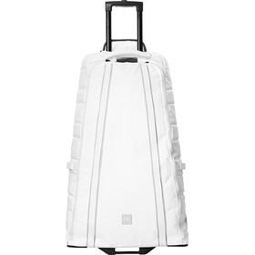 Douchebags The Big Bastard 90l Trolley Pure White